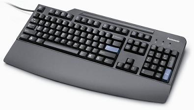 Preferred Pro USB Keyboard