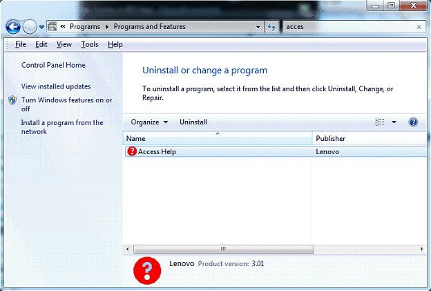ht074405_uninstall_change.png