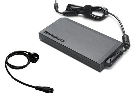 230W AC Power Adapter