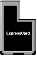 54-mm-wide-express-card