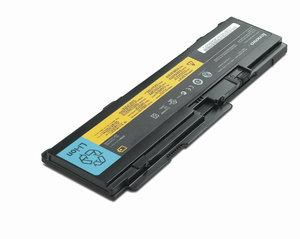 T400s 6 Cell Battery (51J0497)