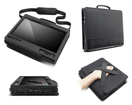ThinkPad X220 Tablet Sleeve (0A33883)