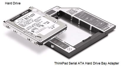 serial_ata_hard_drive_bay_adapter.jpg