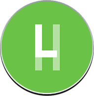 lenovo t420 bios update windows 7