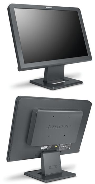 ThinkVision L192 Wide Monitor (6920)