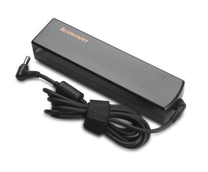 ThinkPad 65W Ultraportable AC adapter (40Y7696)