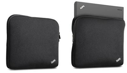 ThinkPad 12W Case Sleeve (51J0476)