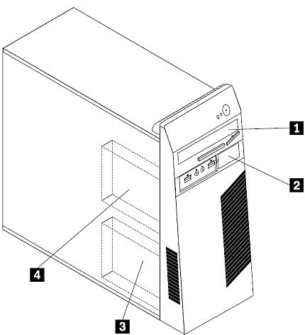 Wiring Diagram For Door With Card Reader