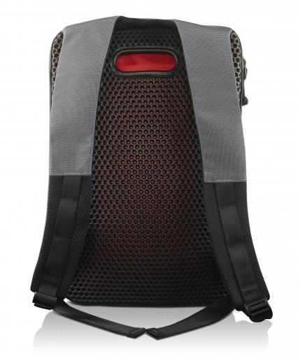 ThinkPad Ultralight Backpack