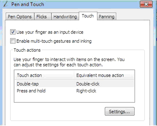 How_to_enable_and_disable_IdeaPad_S10-3t_touch_screen