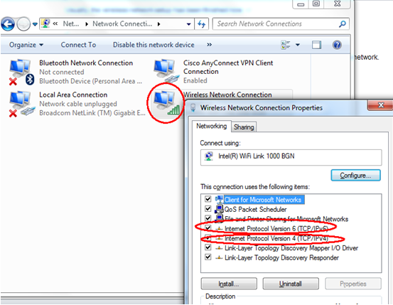 How_to_configure_and_connect_to_WLAN