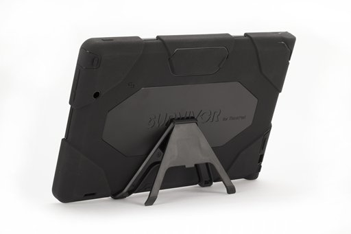Survivor Case for ThinkPad Tablet 2