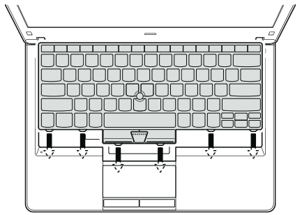 edge_13_keyboard_installation_exploded_view.jpg