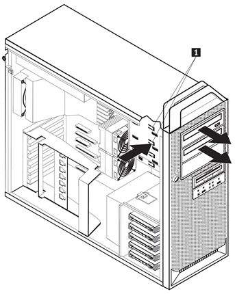 optical_drive_removal