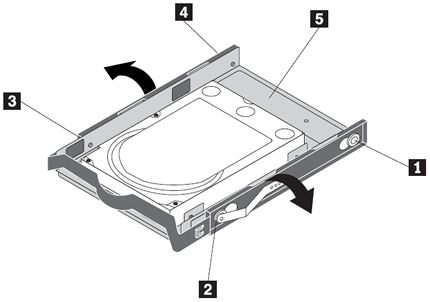 "2.5"" HDD_bracket_installation"
