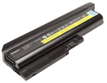 thinkpad_trwzsl_9_cell_battery_40y6797
