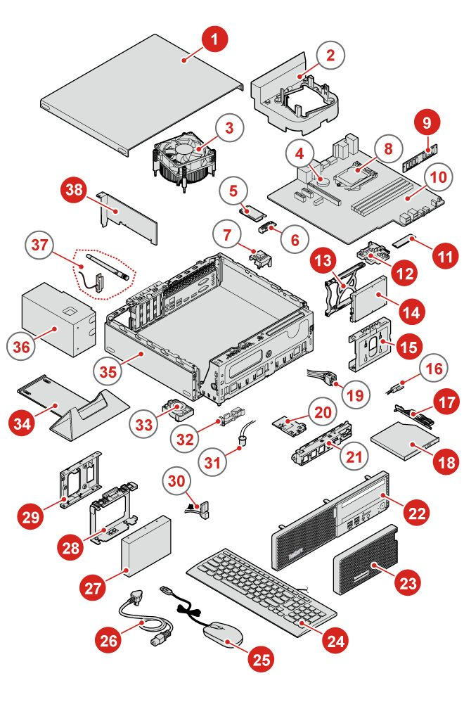 3cb4e313a4b34fad9dd8c00f19078ea2.ashx?la=en&h=1008&w=660 system service parts thinkcentre m710s lenovo ideacentre k450 wiring diagram at readyjetset.co