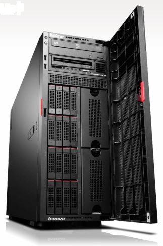 ThinkServer TS440 | Tower Server | Lenovo US