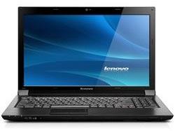 Lenovo B560 20068 tüm işletim sistemleri için driverler sürücüler.  Özellikler İşlemci Intel Calpella i7/i5/i3/P6100/P6000/P4500 PGA işlemci.  Standart Bellek