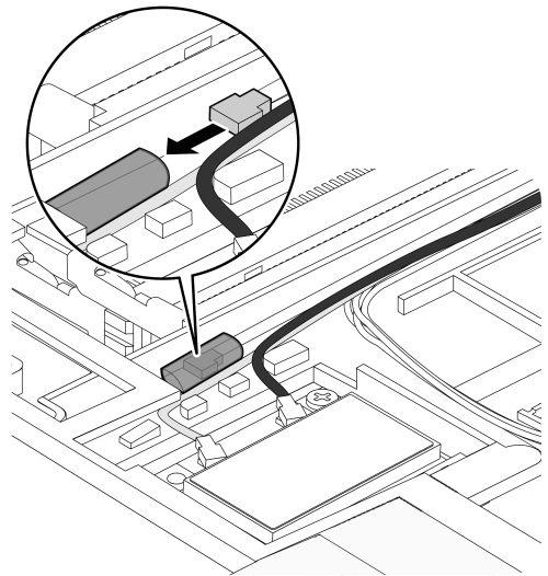 mag ek 6345 wiring diagram