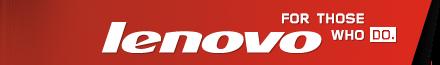 Lenovo For Those Who do Wallpaper Grade a Very Good Condition