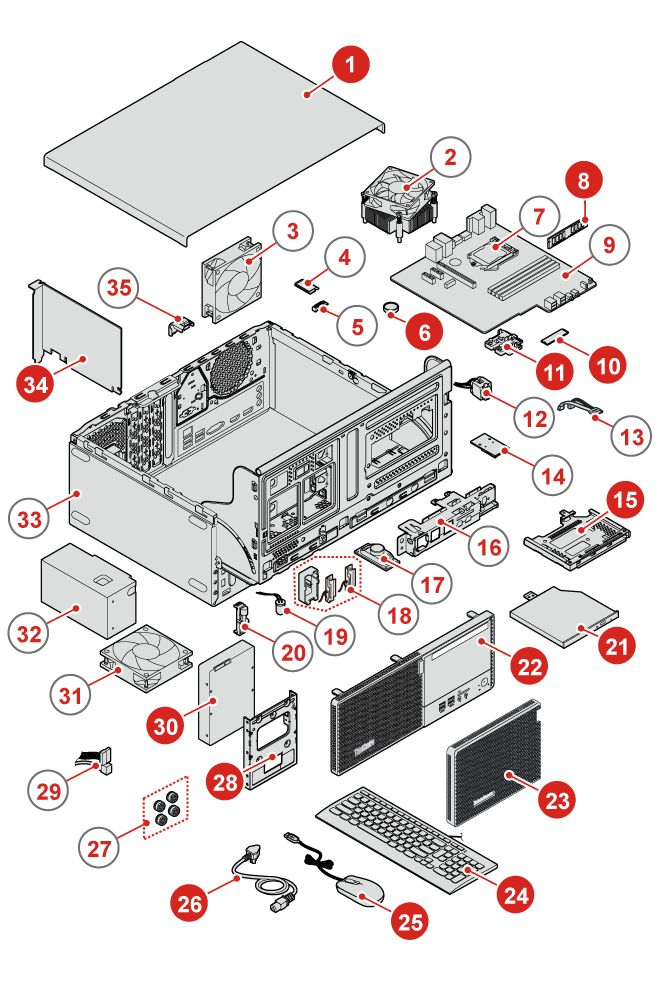 e6496f63c4c54c41922982e7dfd64769.ashx?la=en&h=1008&w=660 system service parts thinkcentre m710t lenovo ideacentre k450 wiring diagram at readyjetset.co