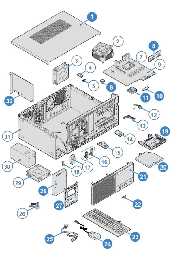 fc951ec356b34d418c7c83bd8feb4a2d.ashx?la=en&h=916&w=600 system service parts lenovo v520 lenovo ideacentre k450 wiring diagram at readyjetset.co