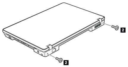 DC-in sub card and base cover assembly