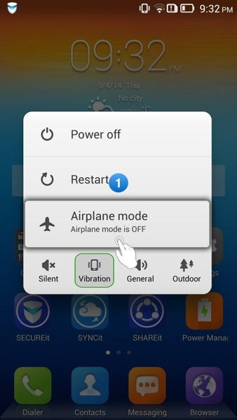 smartphone how to turn off vibration on smartphone