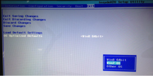 lenovo g50 drivers for windows 7 32 bit