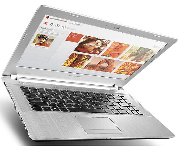 Product Overview - Lenovo Z41-70, Z51-70, ideapad 500-14ACZ, 500-15ACZ - Lenovo Support