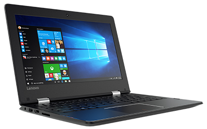 Image result for lenovo ideapad 310s