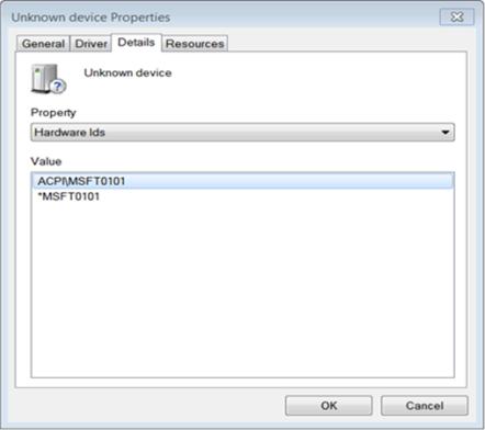 ibm r52 drivers free  windows 7 pro