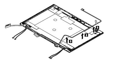 Lenovo B560 Schematic Diagram Download