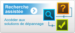 AssistedSearch_fr