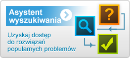 AssistedSearch_pl