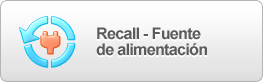 powersupplyrecall_es
