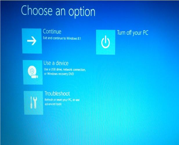 Solved: Y700 enter BIOS/bootmanager - Lenovo Community