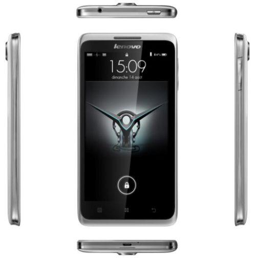 Phone keys - Lenovo S890 Smartphone - Lenovo Support (US)