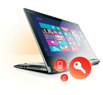 Insufficient Permissions - Lenovo Support